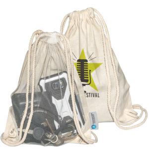 Festivalbag
