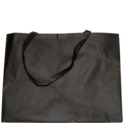 pp non woven shopping bag