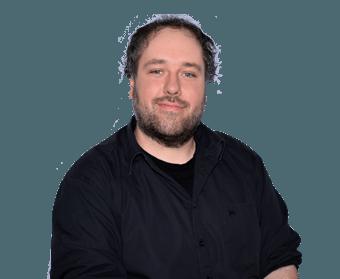 Heiko Scherer