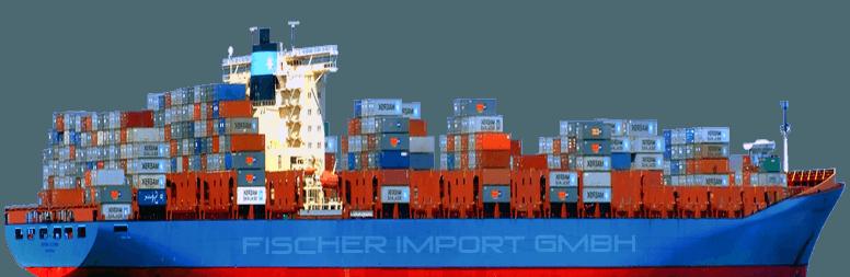 baumwolltaschen import