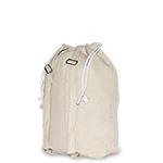 baumwoll rucksack
