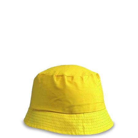 Caps, Mützen & Sonnenhüte