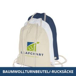 baumwollturnbeutel import