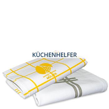 Kuechenhelfer Import