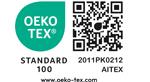 Oekotex_ReUs-300x164_ce00e8ea66b98734f21a7a463ef48228